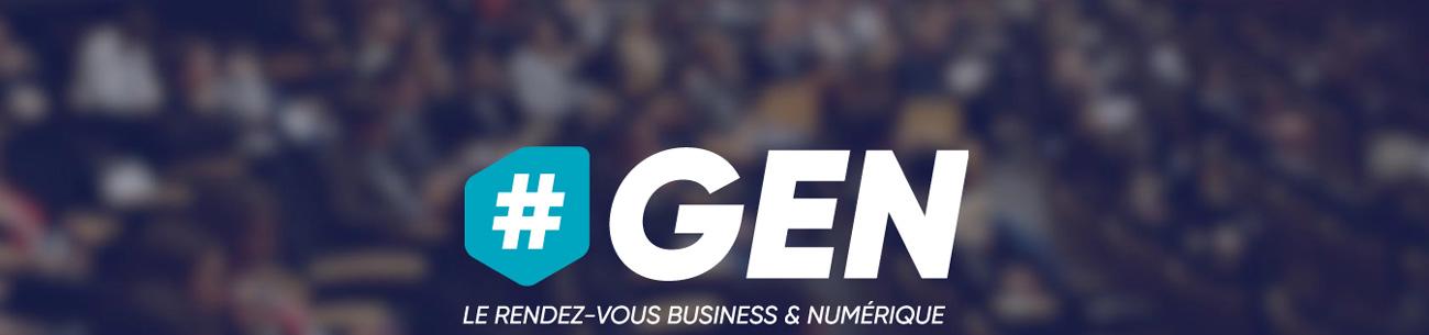On connait le 1er événement business accueilli au nouveau Centre des Congrès de Metz