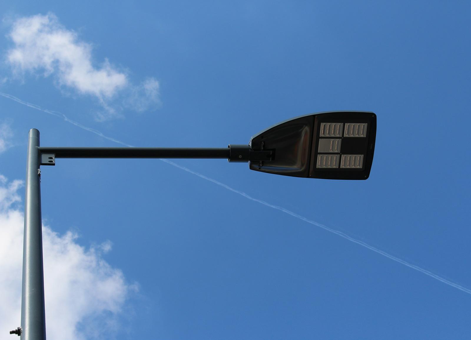 Travaux sur l'A31 : 35 candélabres démontés les 7 et 8 septembre