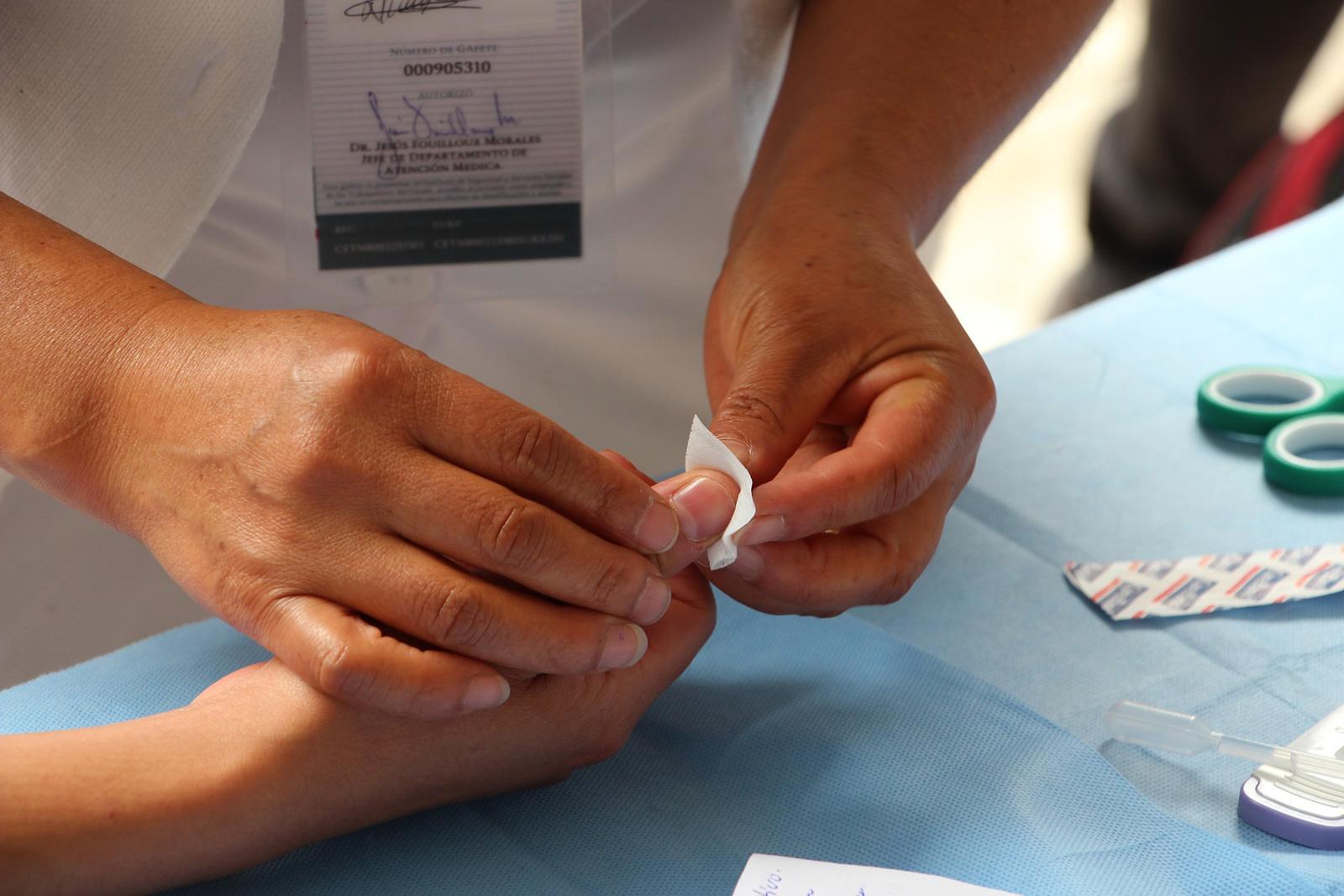 Photo of Coronavirus : les indemnités des élèves infirmiers et aides-soignants revalorisées
