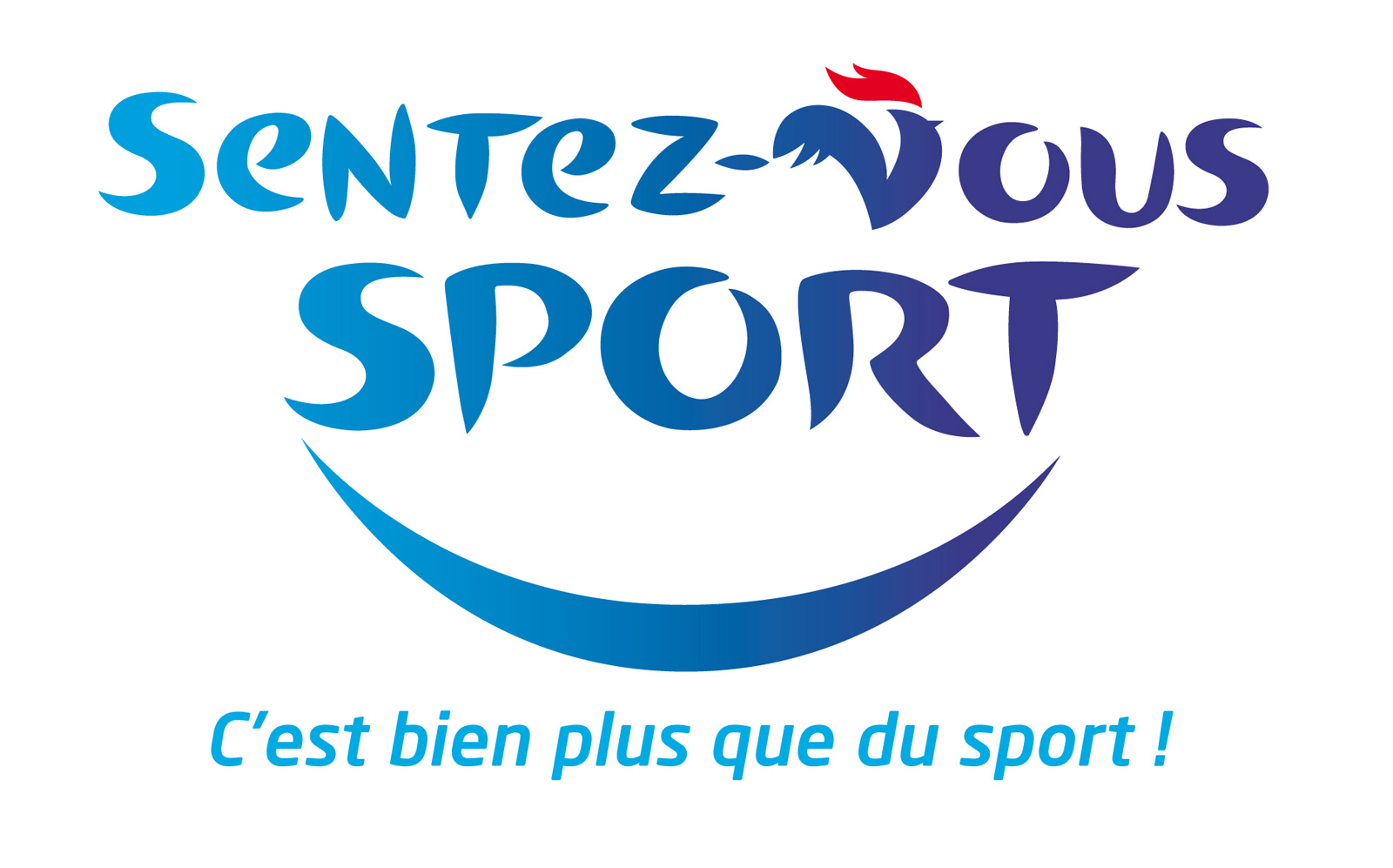 La Fête du sport pour tous : plus de 40 activités à découvrir ce week-end à Metz
