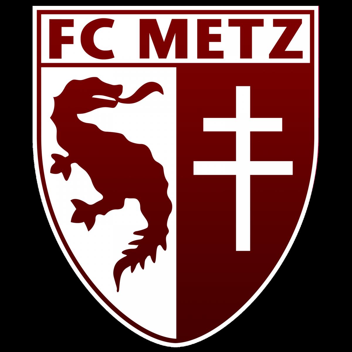 Le FC Metz reçoit St Etienne