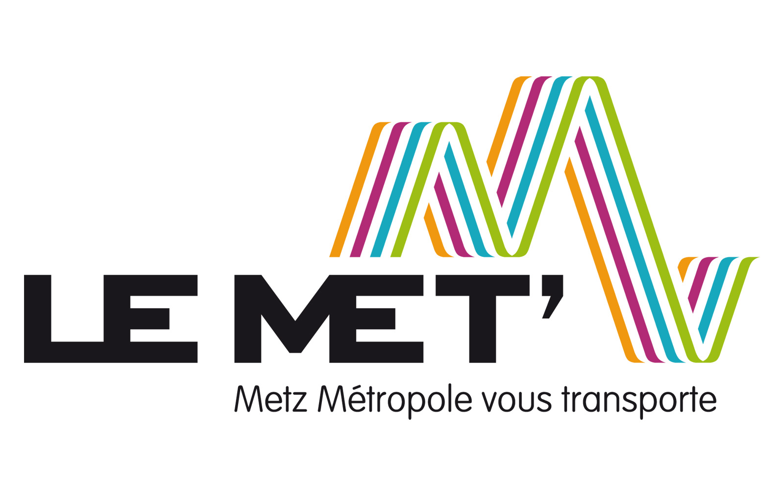 Metz Métropole : le mouvement de grève des bus suspendu