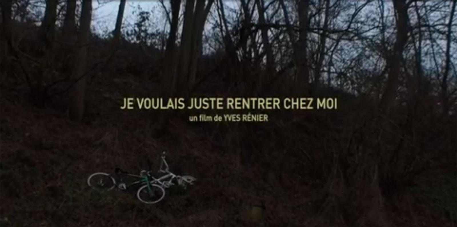 Téléfilm sur France 2 : Retour sur l'affaire Patrick Dils ce soir