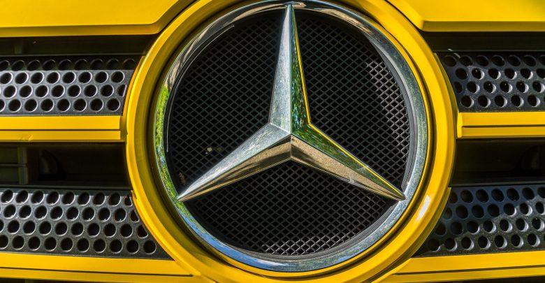 Photo of Mercedes va produire sa première voiture électrique en Moselle