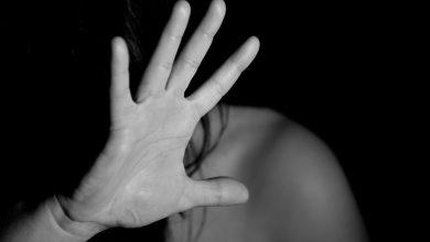 Photo of Moselle : point d'accueil pour aider les femmes victimes de violences conjugales