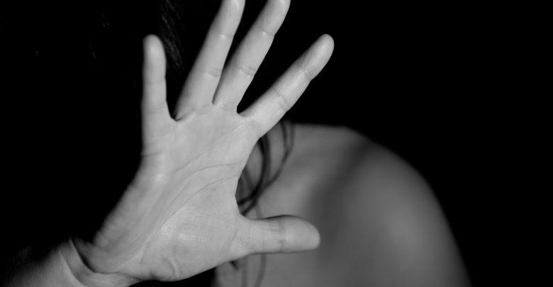 Photo of Muse à Metz : lieu d'accueil pour les femmes victimes de violences conjugales