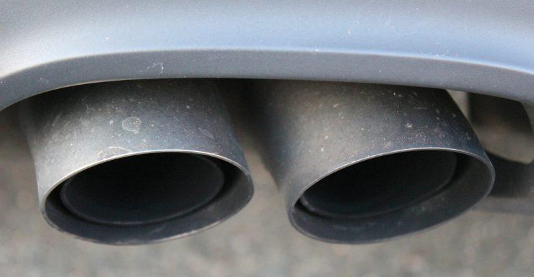Photo of Pollution de l'air : alerte rouge en Moselle