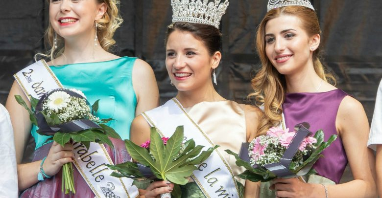 Photo of Envie d'être la Reine de la Mirabelle 2019 ? Les candidates attendues