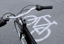 Photo of Metz : une bourse aux vélos en ligne