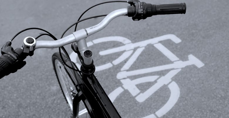 Photo de Déconfinement : Metz Métropole aménage des pistes cyclables temporaires