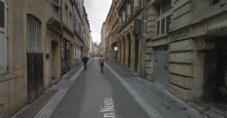 Photo of Bagarre en sortie de discothèque à Metz : le préfet ordonne la fermeture de l'établissement