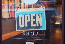 Photo of Metz : commerces, musées, services publics… ouverts ou fermés le 8 mai ?