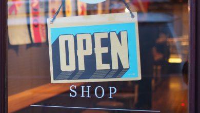 Photo of Coronavirus : les magasins et commerces autorisés à ouvrir