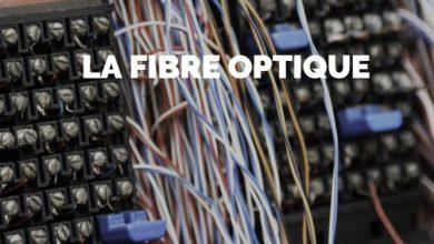 Photo of Fibre optique à Saint-Privat, Chesny et Vernéville : des réunions d'information