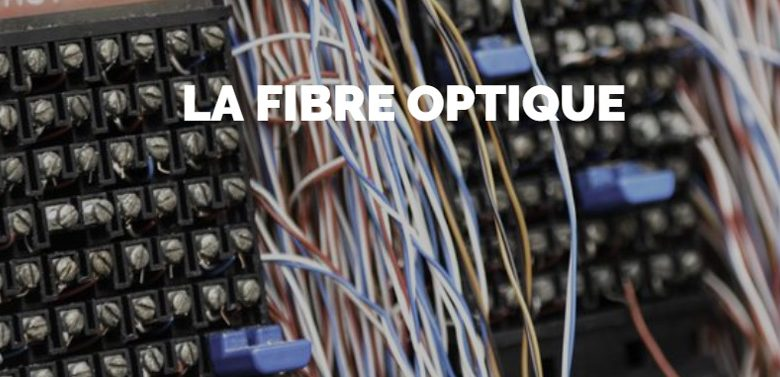 Photo of Fibre optique à Saint-Privat, Chesny et Vernéville : des réunions d'information