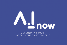 Photo of Metz : un événement sur l'intelligence artificielle pour les professionnels et particuliers début février