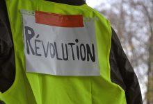 Photo of Gilets jaunes en Moselle : le préfet interdit toutes manifestations non-déclarées