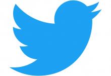 Photo of D'un tweet improbable, la mairie de Metz fait le buzz sur les réseaux sociaux