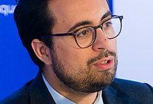Photo of Le secrétaire d'Etat au numérique sera à Metz pour A.I_now, l'événement sur l'intelligence artificielle