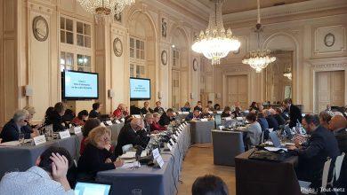 Photo of La Ville de Metz participera financièrement à la reconstruction de Notre-Dame de Paris
