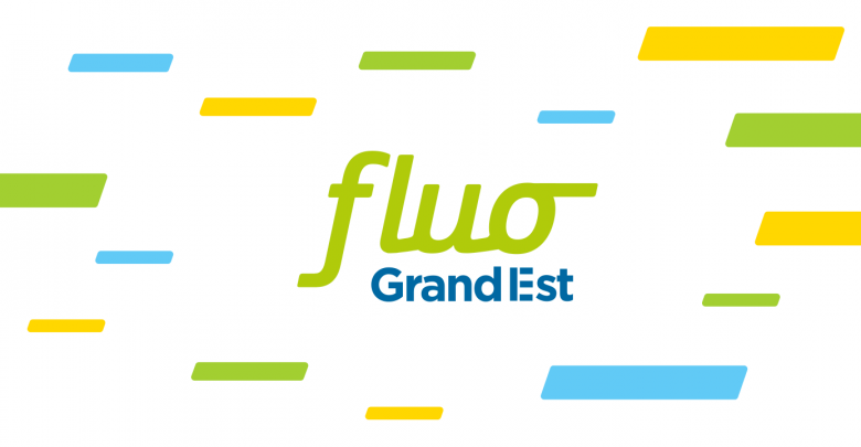 Photo of Fluo Grand Est : un nouveau nom et un portail unique pour les TER et les bus dans toute la région