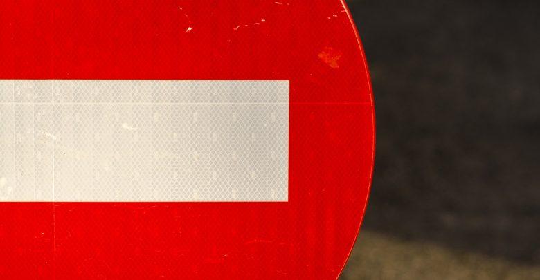Photo of Sécurité du G7 à Metz : badge nominatif pour les riverains, rues bloquées et parkings fermés