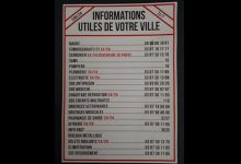 Photo of Moselle : arnaque au tract dans les boîtes aux lettres