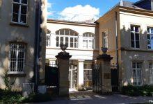 Photo of Journées du patrimoine à Metz : le programme et de belles nouveautés