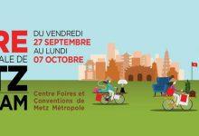 Photo of Foire Internationale de Metz 2019 : les horaires changent