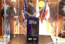 Photo of Metz : un nouveau trophée pour le Moselle Open