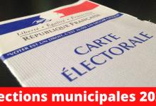 Photo of Municipales à Metz : un sondage qui donne la tendance à J-38