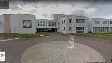 Photo of L'ICN déserte Metz, les élus lui rappellent les 2 millions d'euros de soutien engagés