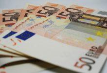 Photo of Plan d'urgence Covid-19 en Moselle : prolongation de l'aide financière pour les travailleurs non-salariés