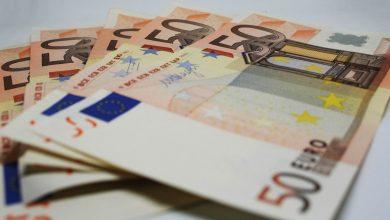 Photo of Une baisse d'impôts sur le revenu pour les Mosellans