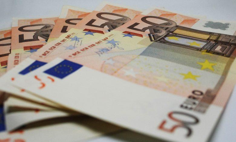Photo of Ces mesures qui vous touchent au porte-monnaie dès le 1er janvier 2020