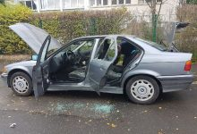 Photo of Colis suspect devant une école à Metz : les démineurs sont intervenus