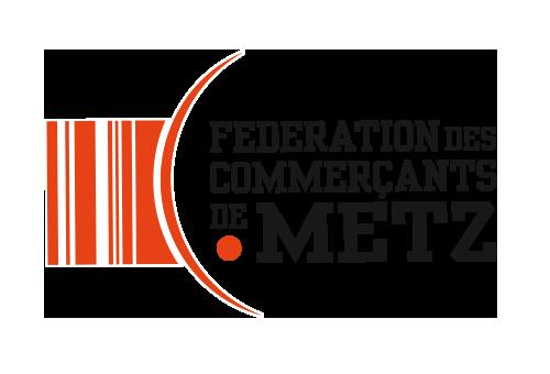 Photo of Fédération des commerçants de Metz : Alain Steinhoff passe la main à Isabelle Toufanie, nouvelle Présidente