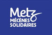 Photo de Vos dons investis à 100% dans des projets environnementaux et sociaux sur Metz Métropole, c'est possible
