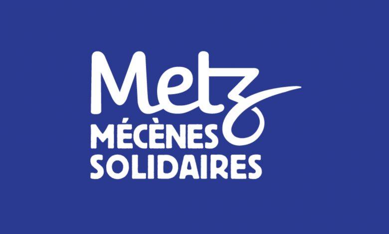Photo of Vos dons investis à 100% dans des projets environnementaux et sociaux sur Metz Métropole, c'est possible