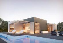 Photo of Metz Métropole : recherche villa pour le tournage d'un film