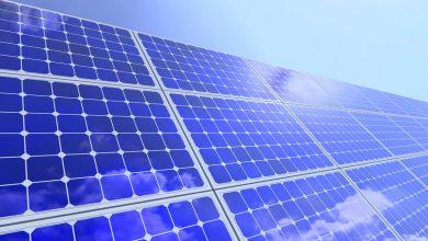Photo of Deux centrales photovoltaïques s'installent en Moselle