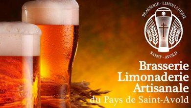 Photo of La bière de Saint-Avold invitée à la soirée de Miss France 2020