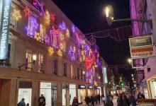 Photo of Metz : demande refusée pour l'ouverture des commerces le 29 décembre