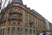 Photo of Metz : la rue Charlemagne enfin débarrassée de sa palissade