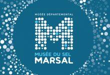 Photo de Réouverture du Musée du Sel  à Marsal : week-end gratuit