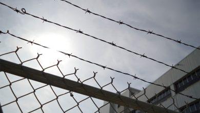 Photo of Metz : une femme se suicide avant d'être transférée en prison