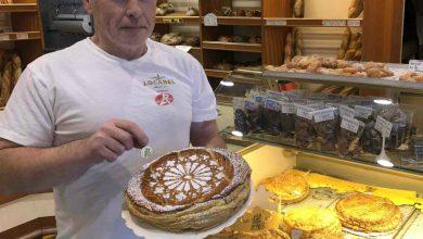 Photo of Metz : des fèves en or dans les galettes des rois