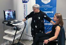 Photo of Metz : un check-up santé gratuit pour les salariés de la BPALC
