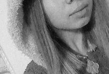 Photo of Metz : Lain, la jeune ado disparue a été retrouvée