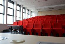 Photo of Metz : un concours d'éloquence pour les étudiants